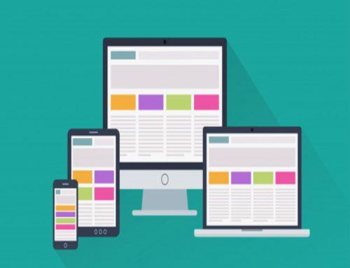 ¿Por qué es importante preocuparnos por la vista móvil de nuestra web?