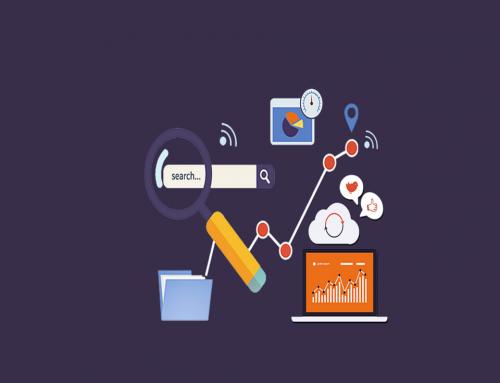 Los beneficios que ofrece Google Analytics para tu empresa